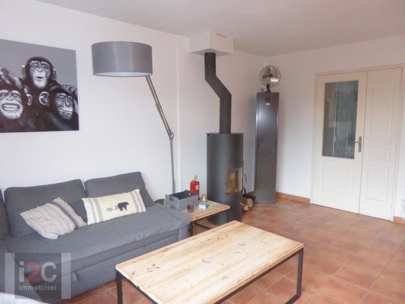 Venta  casa Collonges 355000€ - Fotografía 2