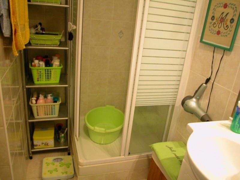 Sale apartment Étrembières 99500€ - Picture 7