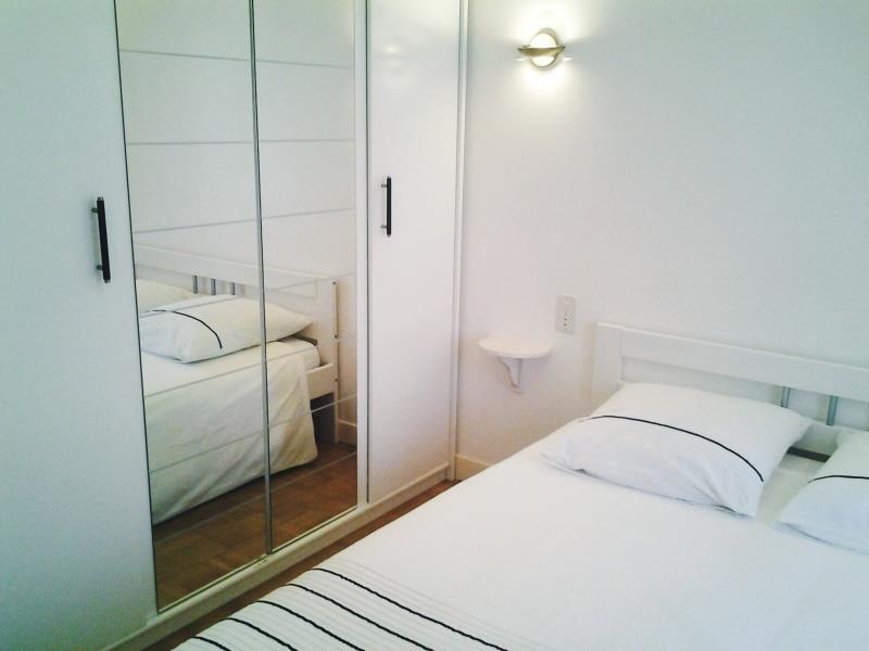 Vente maison / villa Dolus d'oleron 189200€ - Photo 9