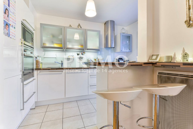 Vente appartement Le plessis robinson 425 000€ - Photo 3