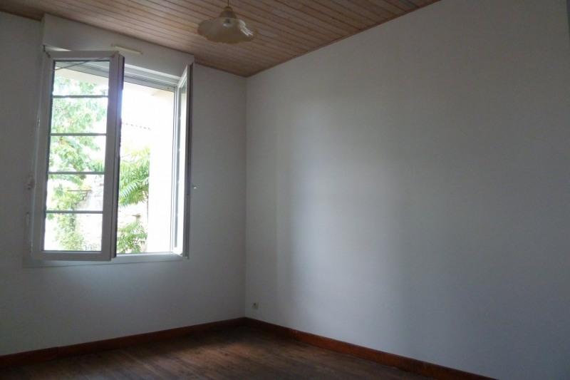 Vente maison / villa Forges 159000€ - Photo 5