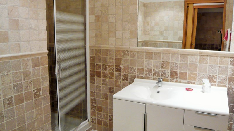 Location vacances appartement Collioure 408€ - Photo 8