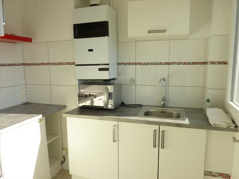 Location appartement Pau 355€ CC - Photo 2