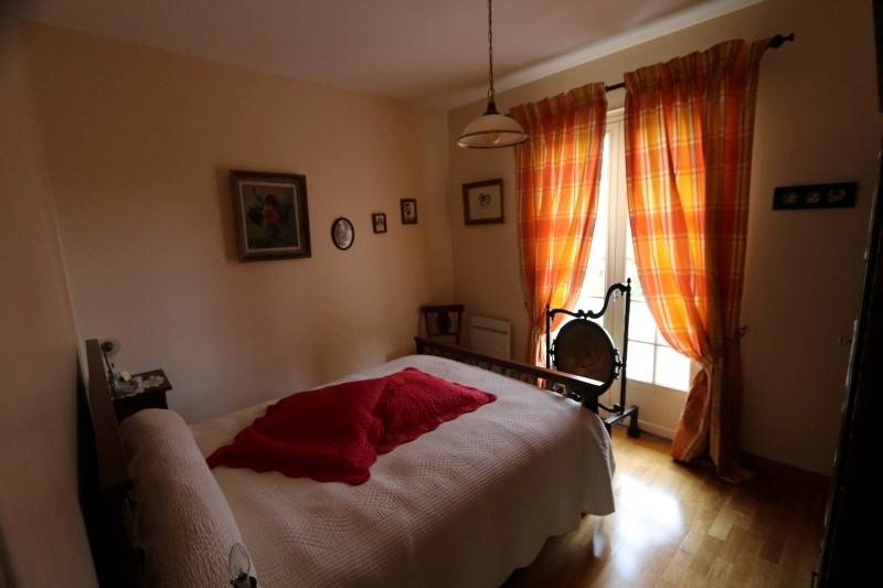 Sale house / villa Vendome 325 000€ - Picture 4