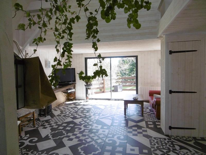 Sale house / villa Le chambon sur lignon 197000€ - Picture 2