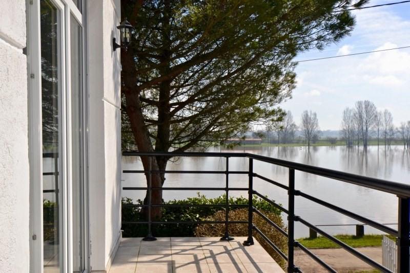 Vente maison / villa Macon 420000€ - Photo 3