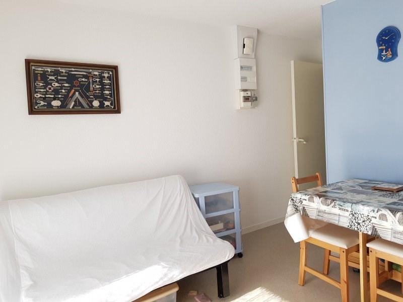 Sale apartment Chateau d'olonne 101550€ - Picture 3