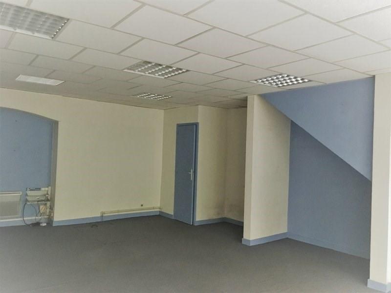 Sale building St quentin fallavier 153700€ - Picture 3