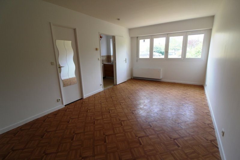 Location appartement Maurepas 635€ CC - Photo 1