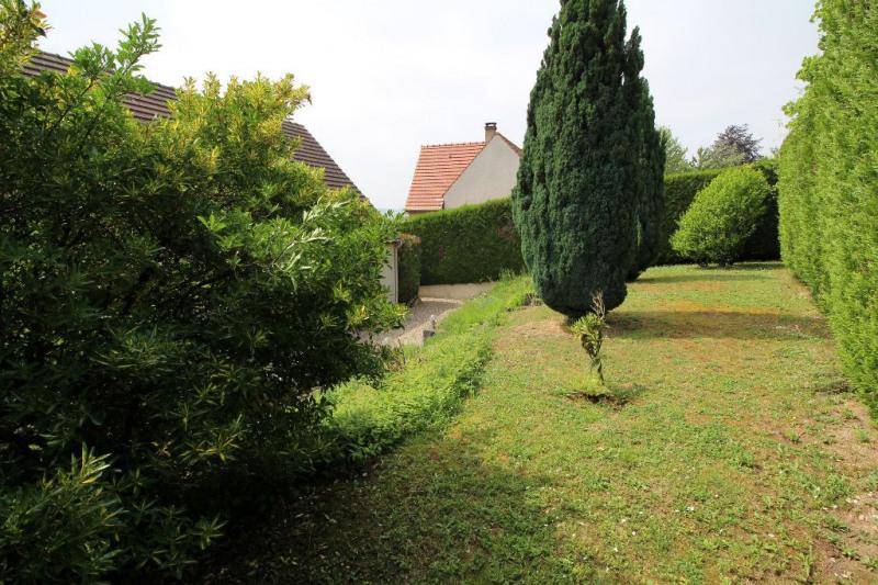 Sale house / villa Meaux 308000€ - Picture 7