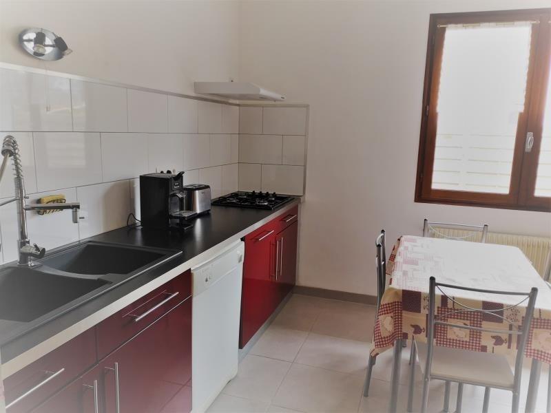 Sale house / villa La teste de buch 428450€ - Picture 4