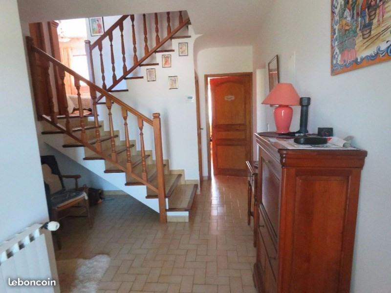 Vente maison / villa Saint martin de valgalgues 199990€ - Photo 8