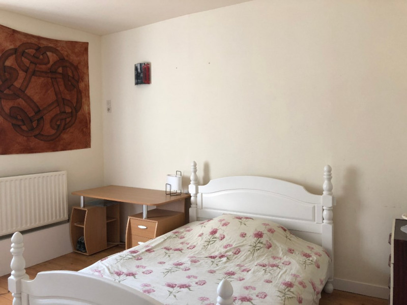 Vente maison / villa Congrier 137000€ - Photo 4