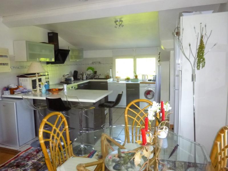 Sale apartment Idron-ousse-sendets 108000€ - Picture 1