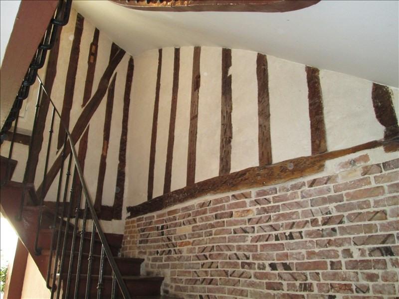 Rental apartment Versailles 1195€ CC - Picture 8
