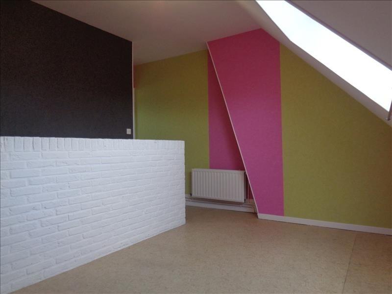 Vente maison / villa Bethune 130000€ - Photo 7