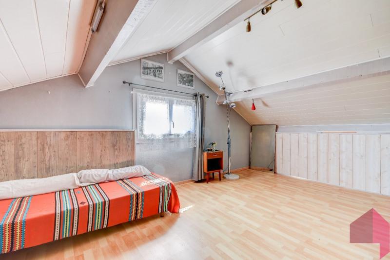 Venta  casa Toulouse 460000€ - Fotografía 8