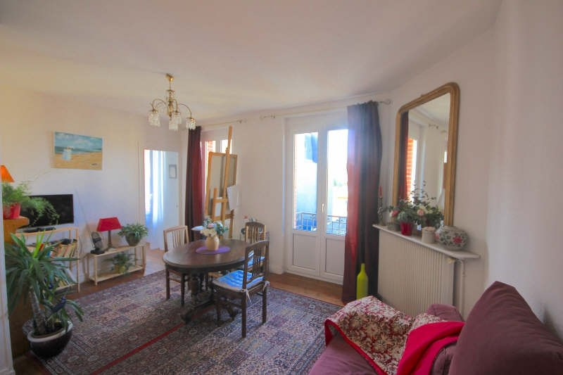 Sale apartment Villers sur mer 191 700€ - Picture 4