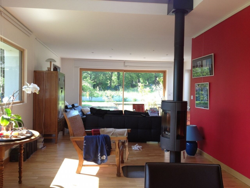 Vente maison / villa Quimper 515 000€ - Photo 6