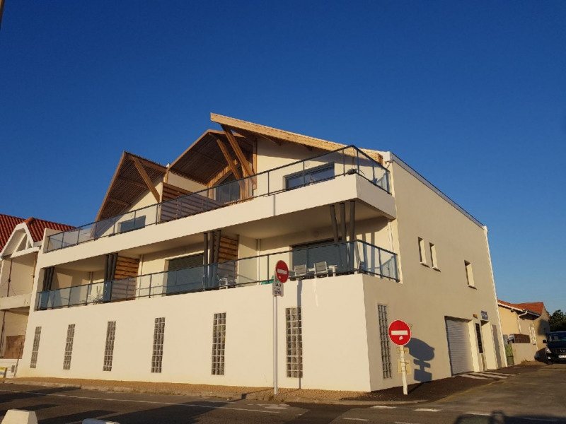 Sale apartment Biscarrosse plage 409 500€ - Picture 13