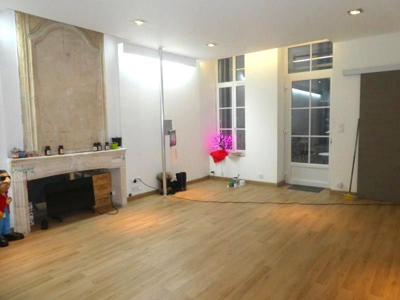 Sale apartment La rochelle 250800€ - Picture 1