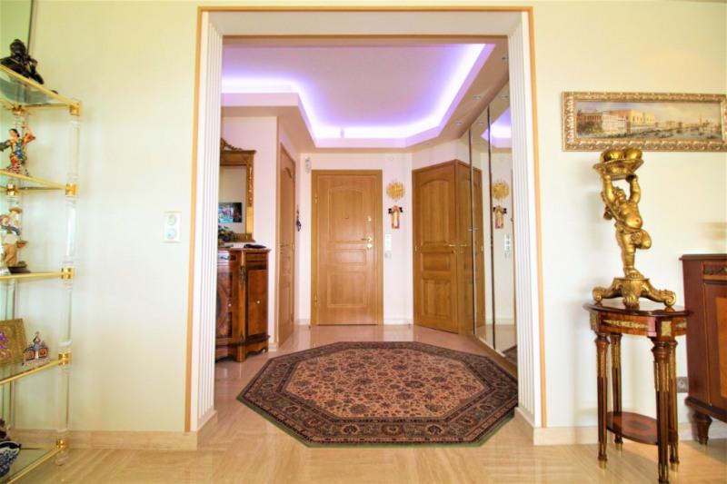 Deluxe sale apartment Villeneuve loubet 1060000€ - Picture 8