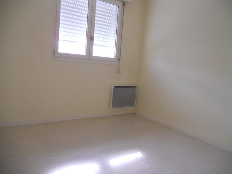 Vente appartement Niort 54000€ - Photo 4
