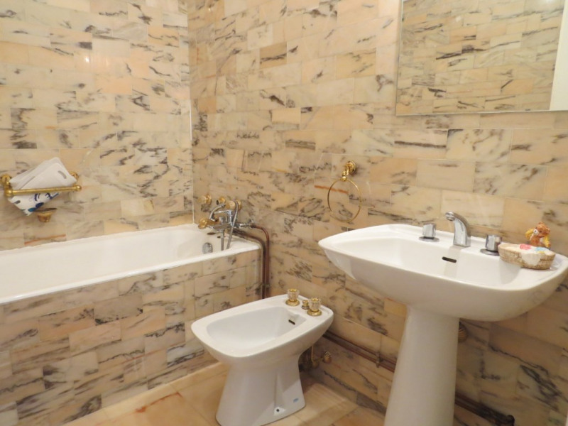 Rental apartment Maisons laffitte 1600€ CC - Picture 10