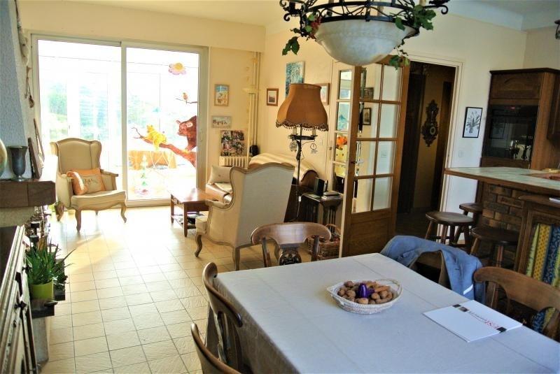 Vente maison / villa St leu la foret 416000€ - Photo 2