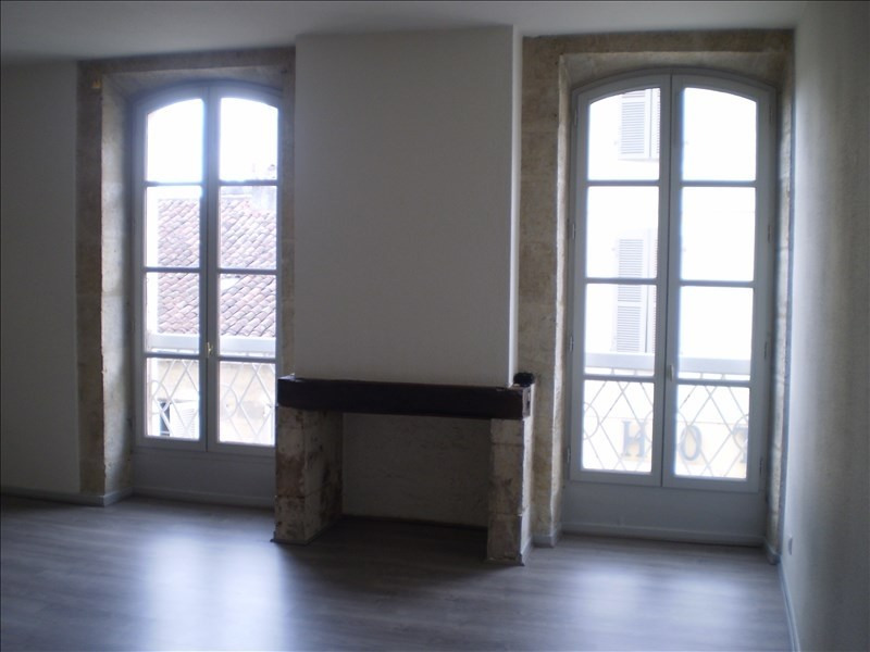 Verhuren  appartement Auch 350€ CC - Foto 4