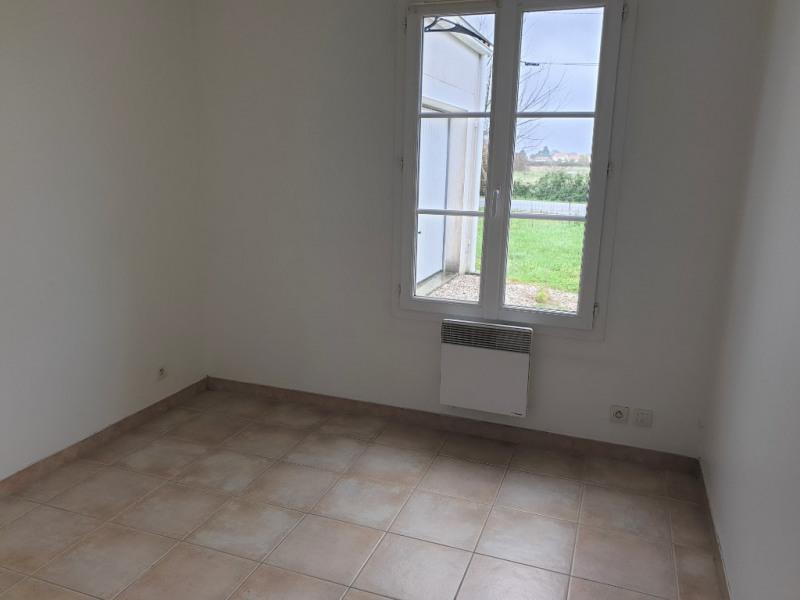 Vente maison / villa Chaillevette 202000€ - Photo 7