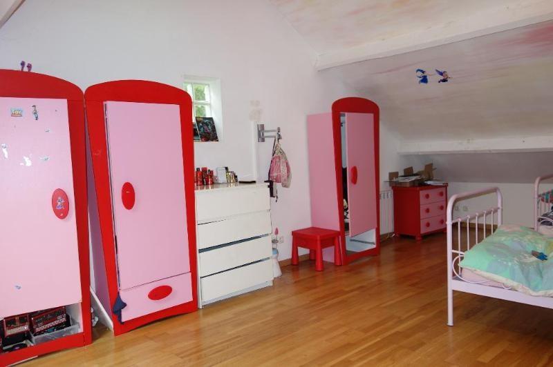 Sale house / villa Gouvernes 532000€ - Picture 8