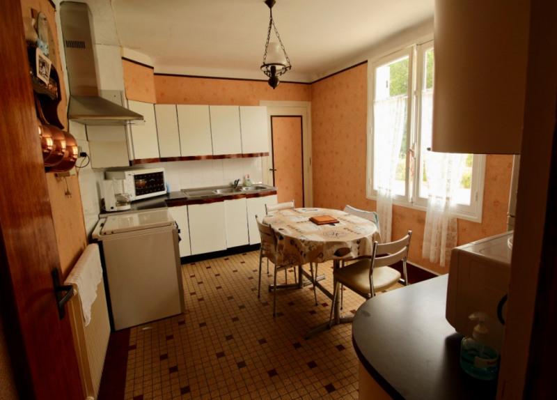 Vente maison / villa Saint nazaire 273000€ - Photo 9