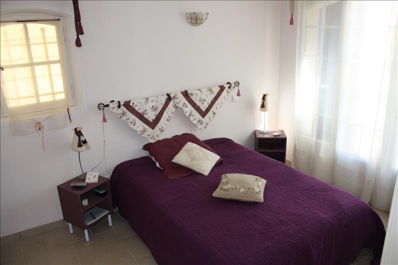 Vente de prestige maison / villa Les issambres 895000€ - Photo 9