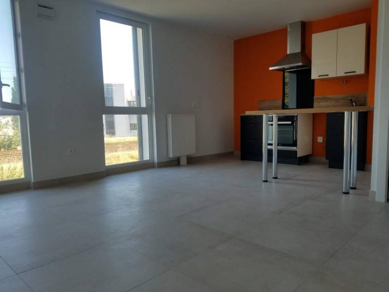 Vente appartement Arpajon 235000€ - Photo 1