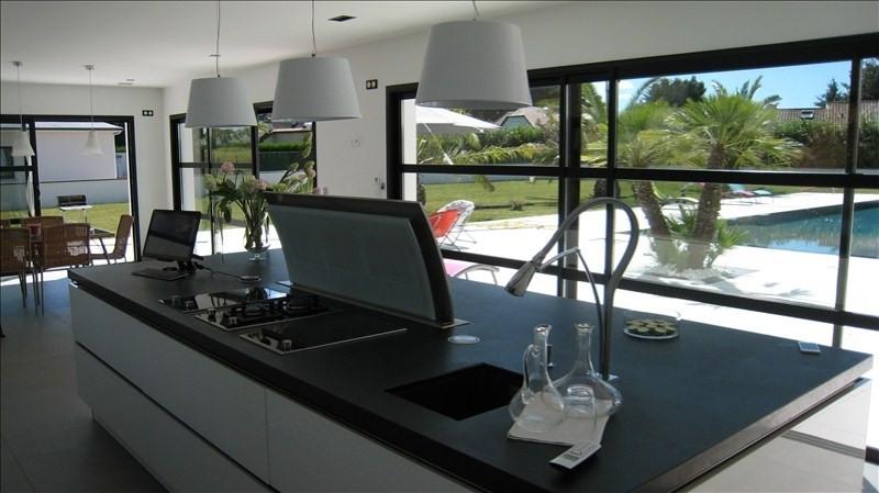 Deluxe sale house / villa Pau 1575000€ - Picture 4