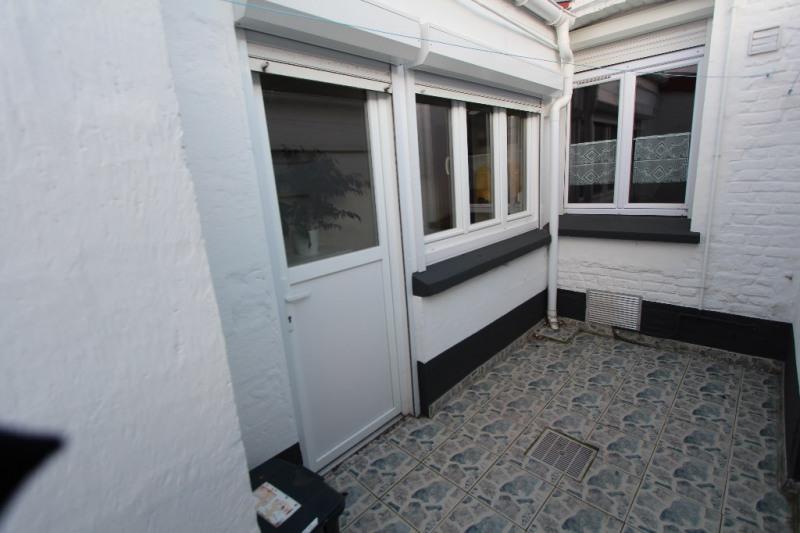 Sale house / villa Douai 119000€ - Picture 6