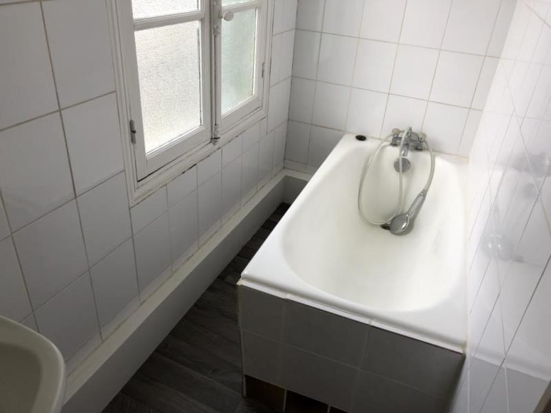 Location appartement Nevers 300€ CC - Photo 6