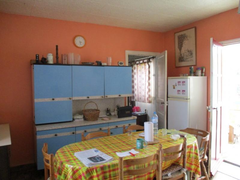Sale house / villa Saint malo 272500€ - Picture 4