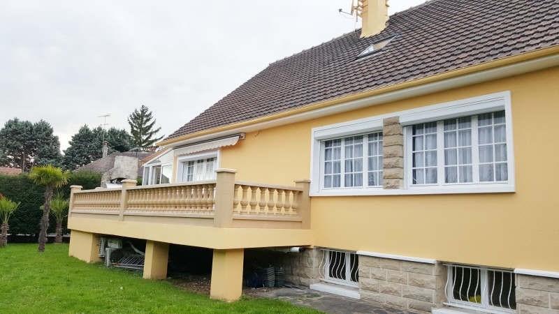 Vente maison / villa Boran sur oise 399000€ - Photo 3