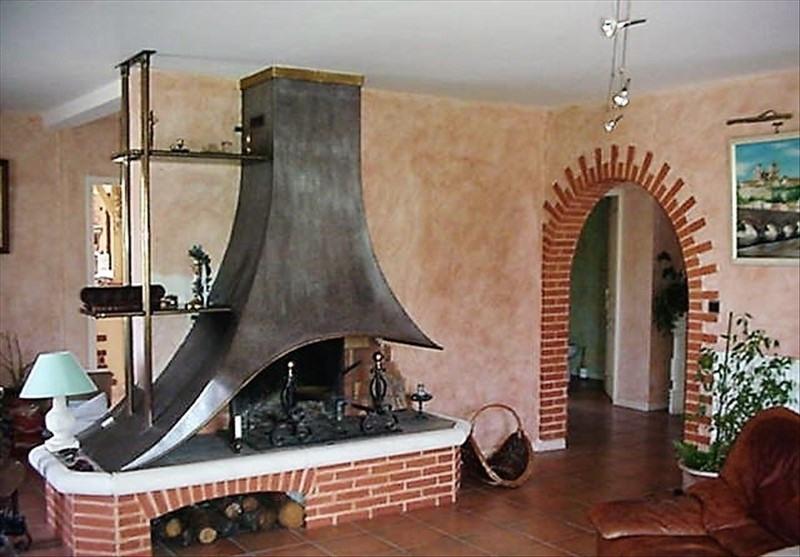 Deluxe sale house / villa Quint-fonsegrives 694000€ - Picture 3