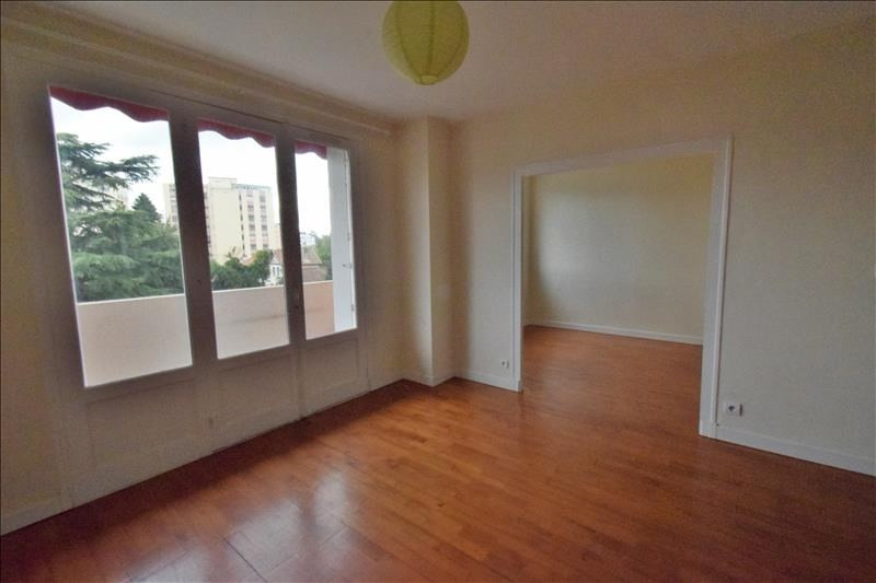 Investment property apartment Pau 119000€ - Picture 4