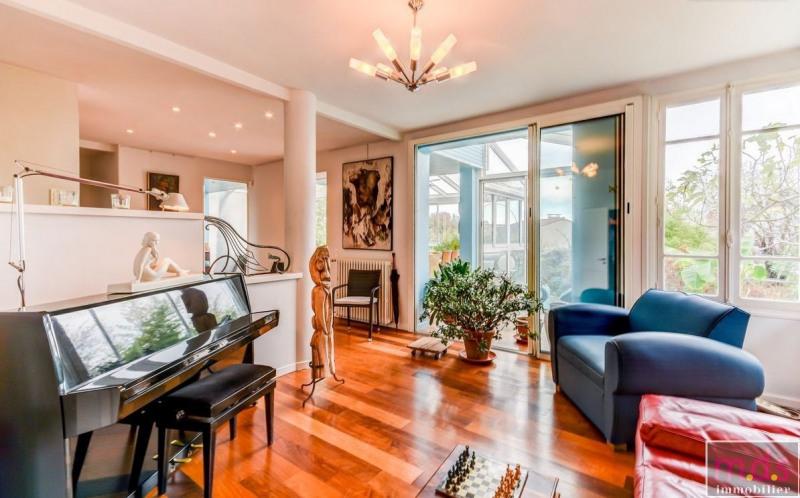 Vente de prestige maison / villa Toulouse 980000€ - Photo 3