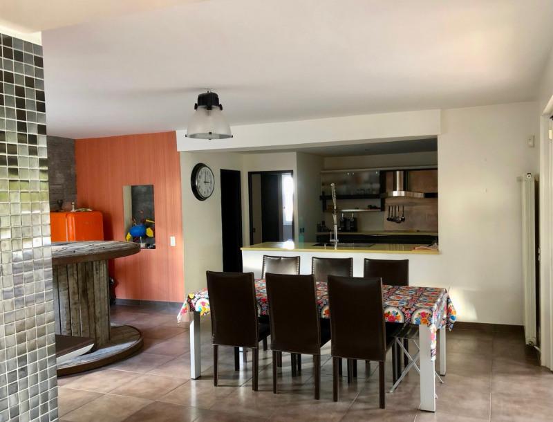 Vente de prestige maison / villa Aix-en-provence 1320000€ - Photo 4