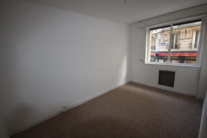 Vente appartement Paris 13ème 409500€ - Photo 6