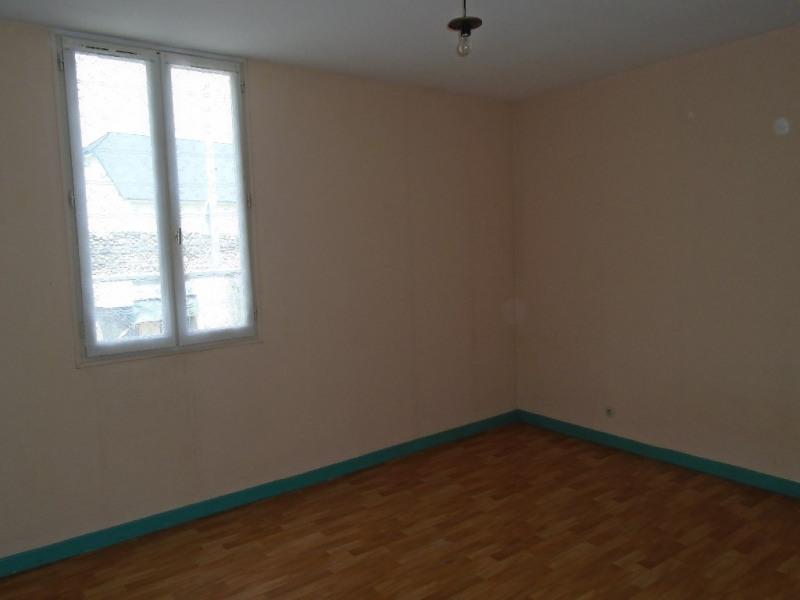 Sale apartment Oloron sainte marie 67000€ - Picture 2