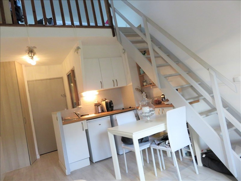 Vente appartement Bandol 140 000€ - Photo 4