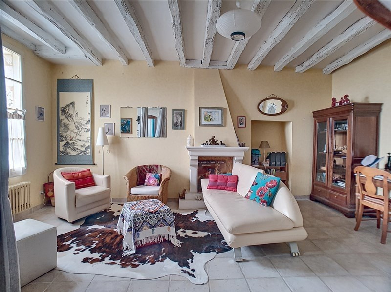 Viager maison / villa Angouleme 149800€ - Photo 1