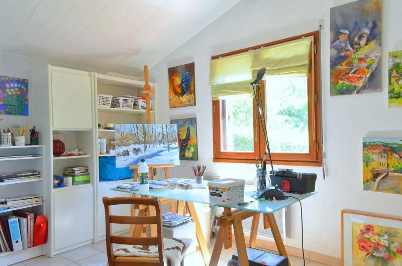 Vente maison / villa Montaigut sur save 385000€ - Photo 12