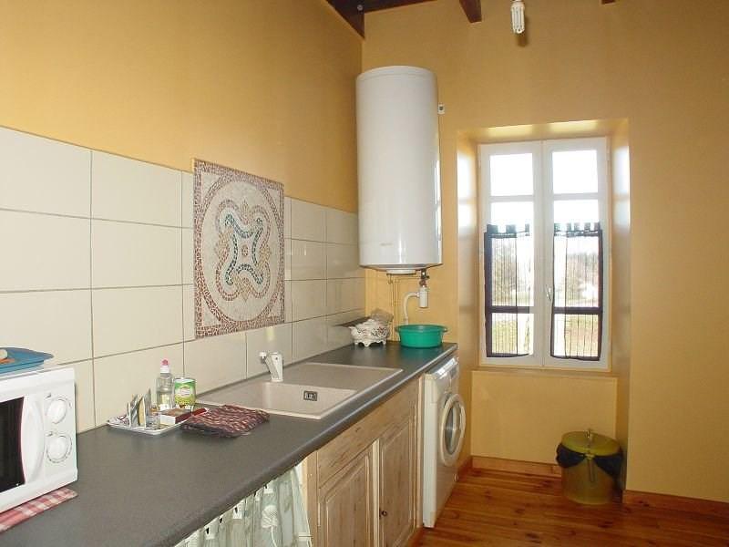 Vente maison / villa Mars 197000€ - Photo 7